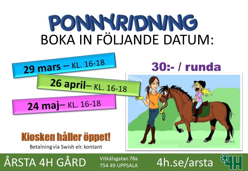 ponnyridning_vt-19