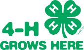 4H-Grows-Here