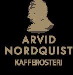 AN_Kafferosteri_pos_sv