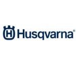Husqvarna_logo_small