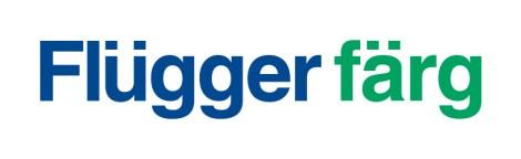 flugger-färg-logga-1