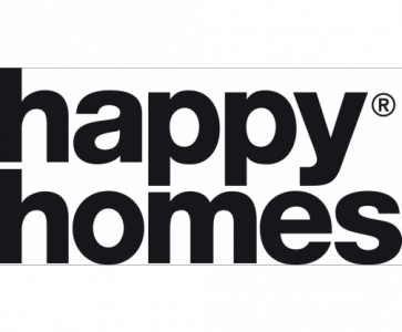 happy-homes