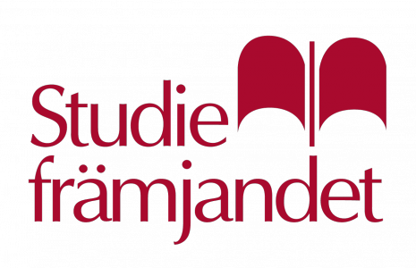 SFR logo red (transparent bakgrund)