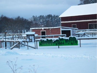 Hågelby