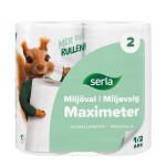 Serla-Maximeter-hushåll-NY-2020