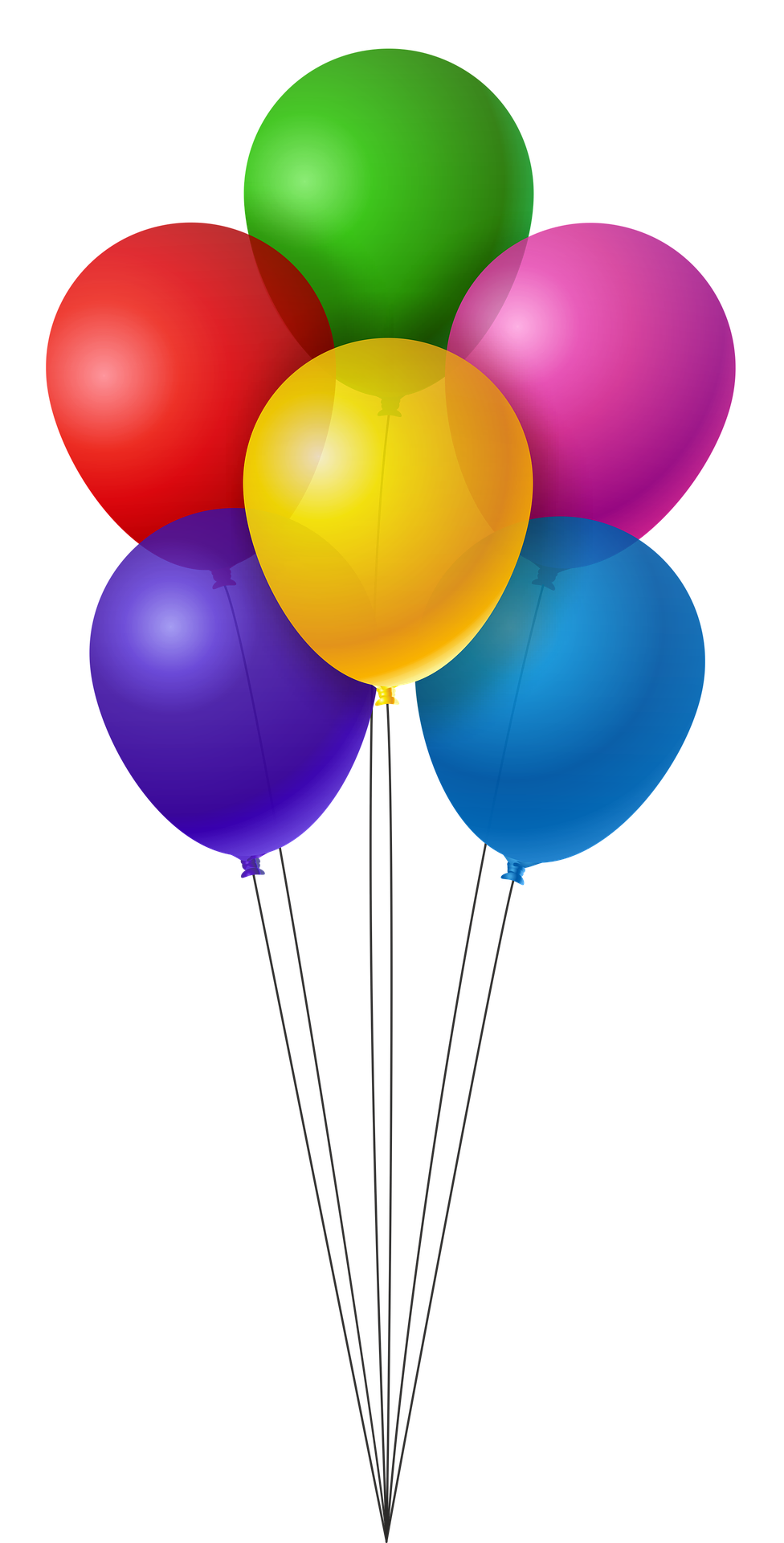 balloons-1903713_1920