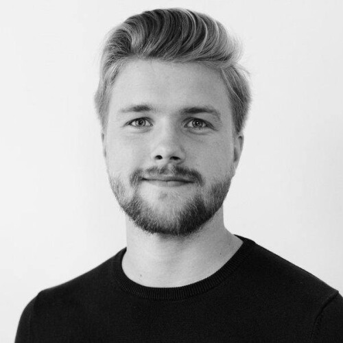 Filip Carlsson