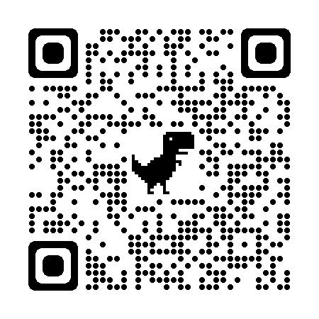 qrcode_discord.com