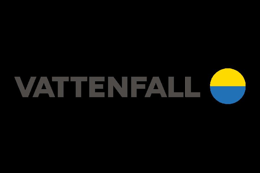 Ringhals - Vattenfall