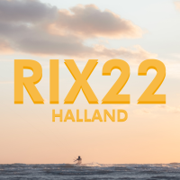 Rix22-Cover 1 small