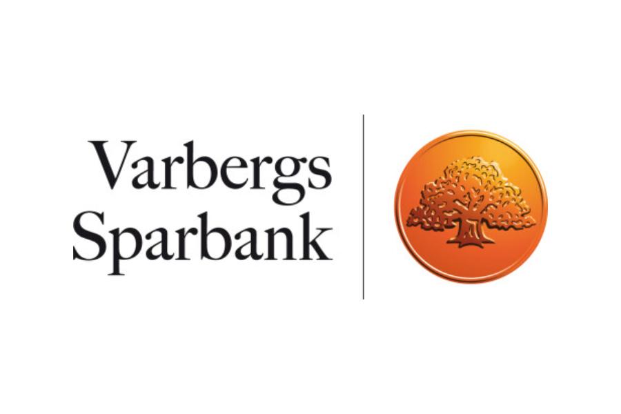 Varbergs Sparbank