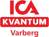 icavarberg