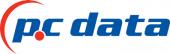 pcdata_logo
