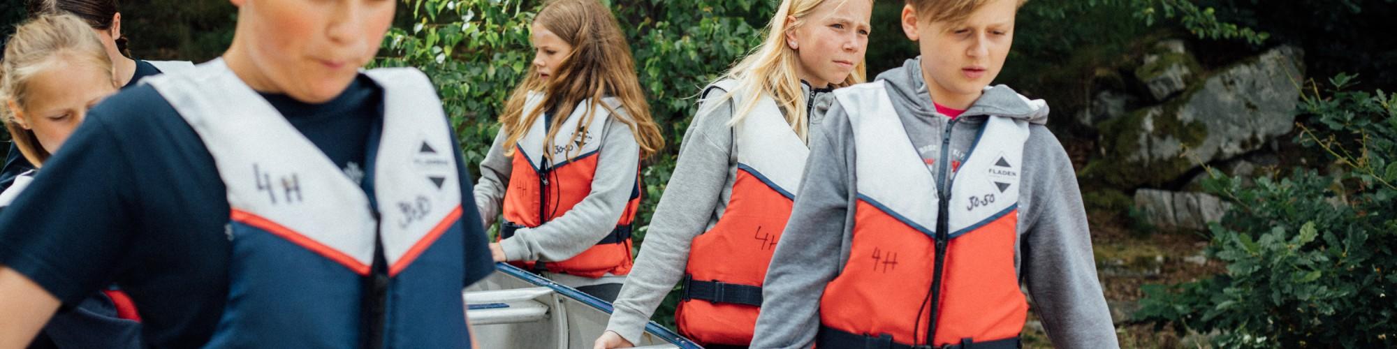 Läger_Stättared_Halland_Alma_Bengtsson_MG_6695_web