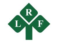 LRF-logga