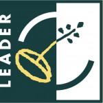 Leader-färg