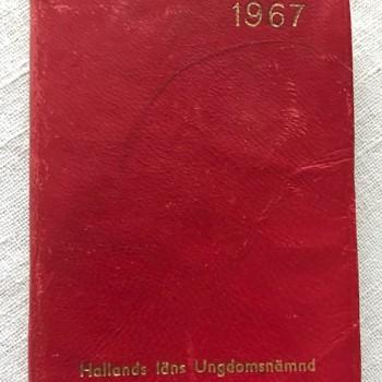 4H 1967