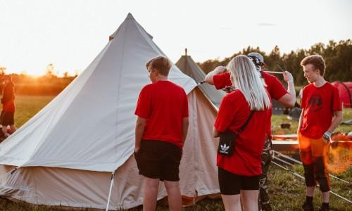 Rix19_Gotland_2019_Alma_Bengtsson_019_web
