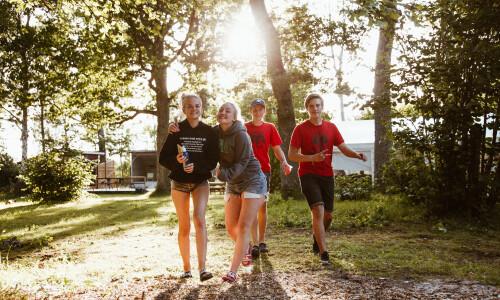 Rix19_Gotland_2019_Alma_Bengtsson_027_web