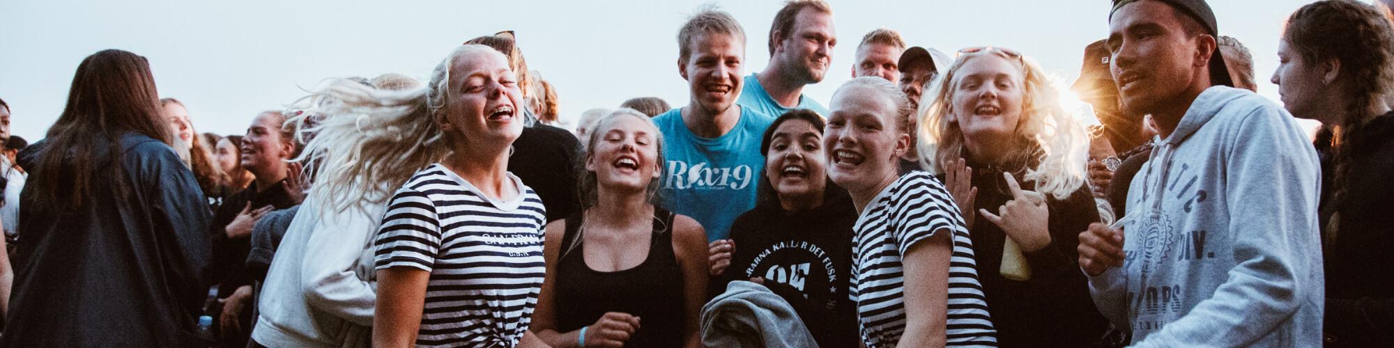Rix19_Gotland_2019_Alma_Bengtsson_198_web