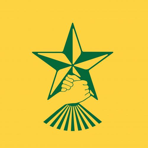 Wi'Am Logo-500x500