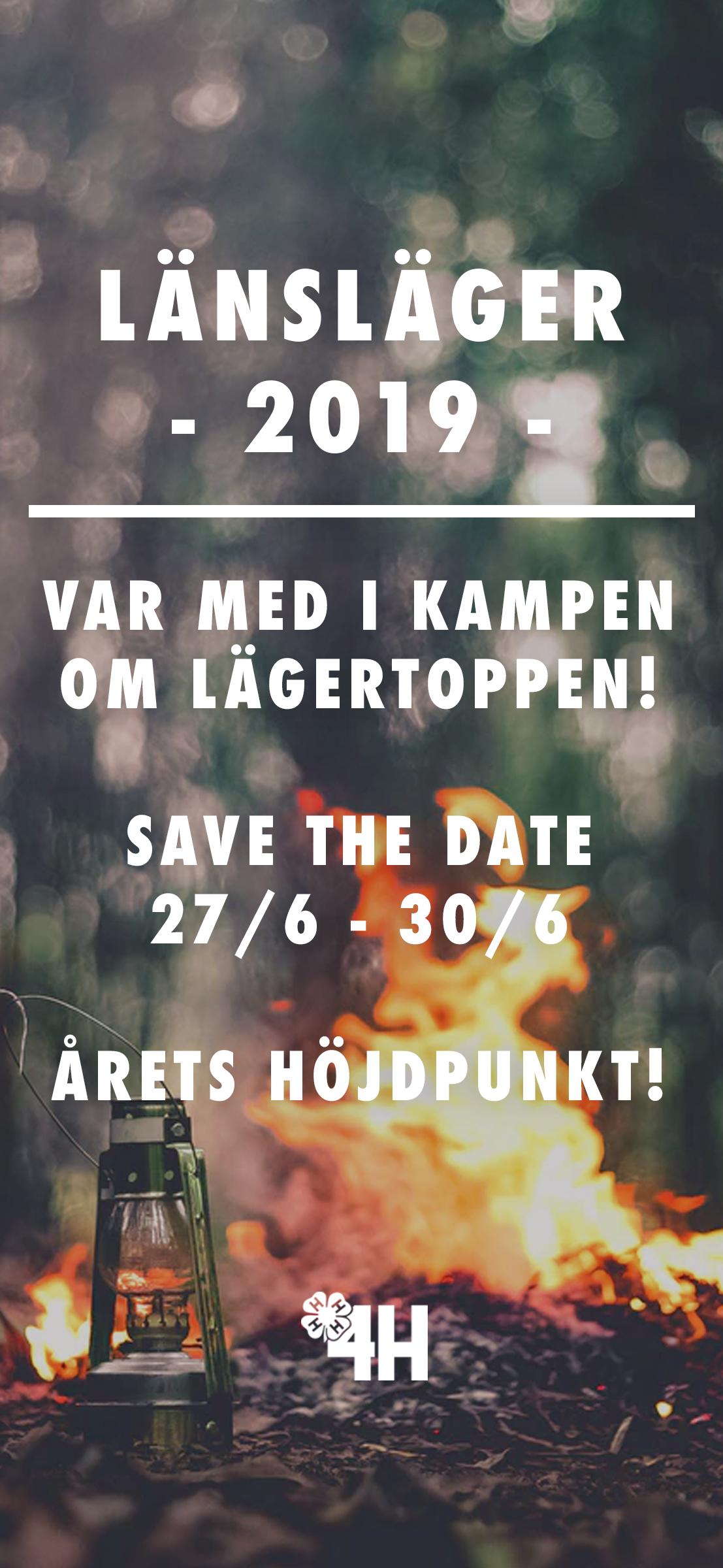 Länsläger_2019_Save_The_Date
