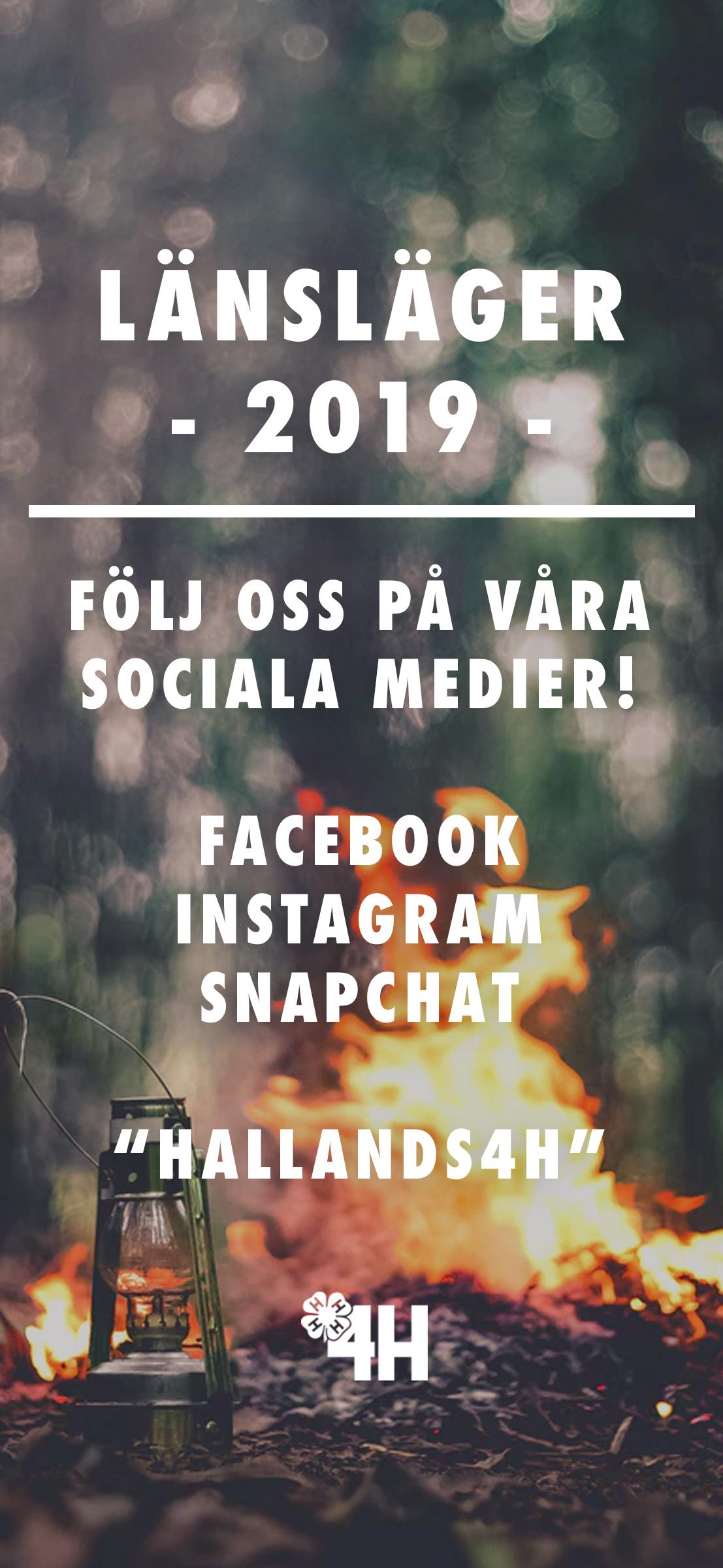 Länsläger_2019_Sociala-Medier