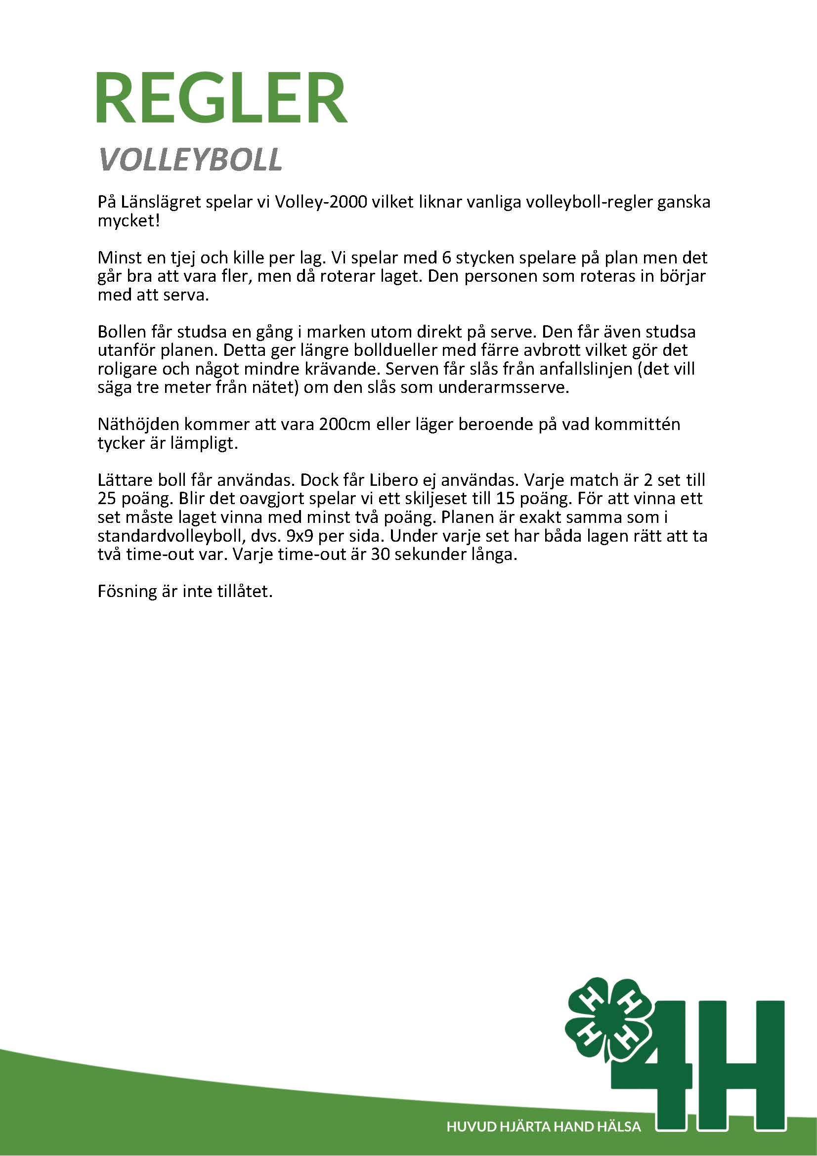 Länslägerregler_Page_01