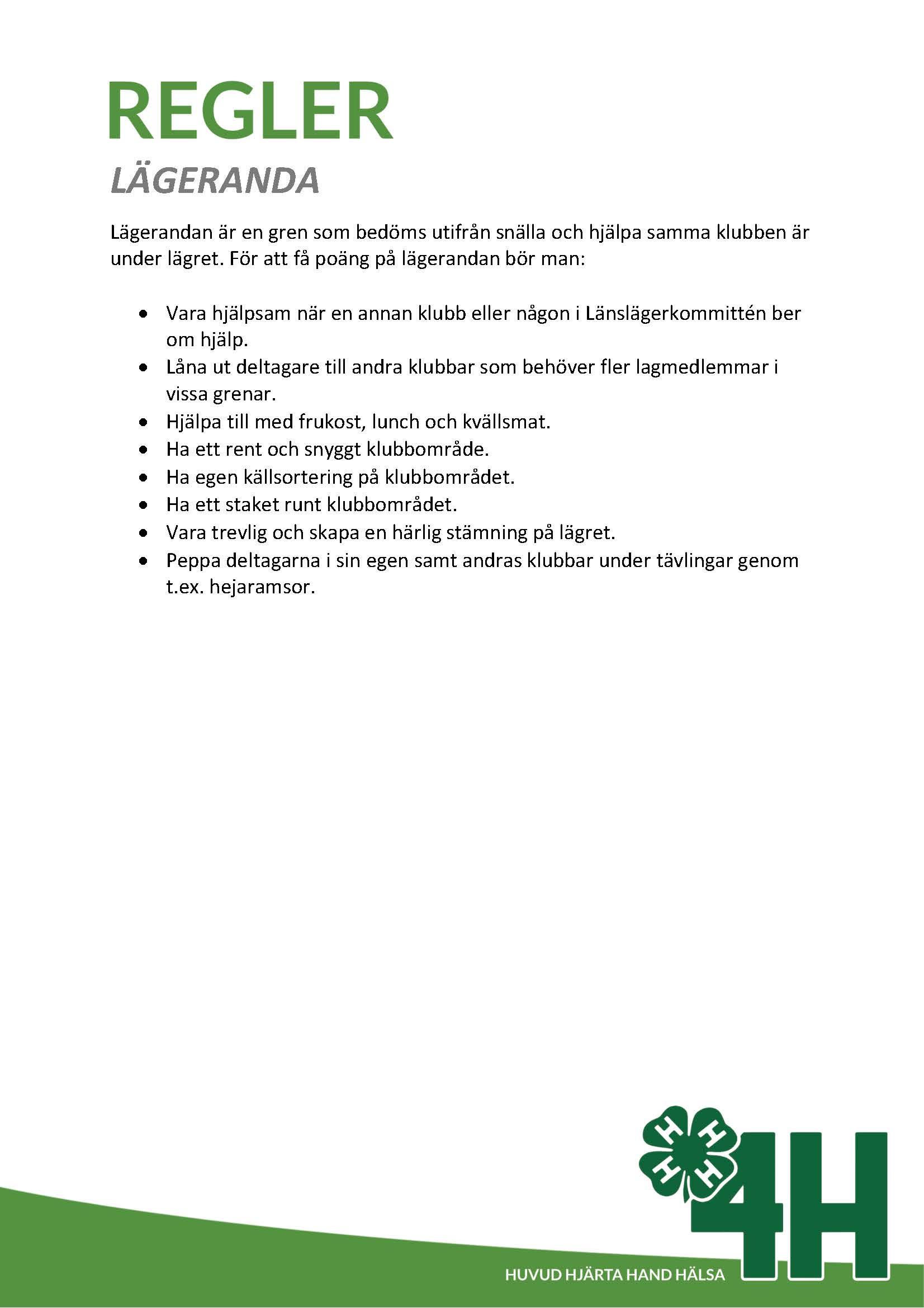 Länslägerregler_Page_07
