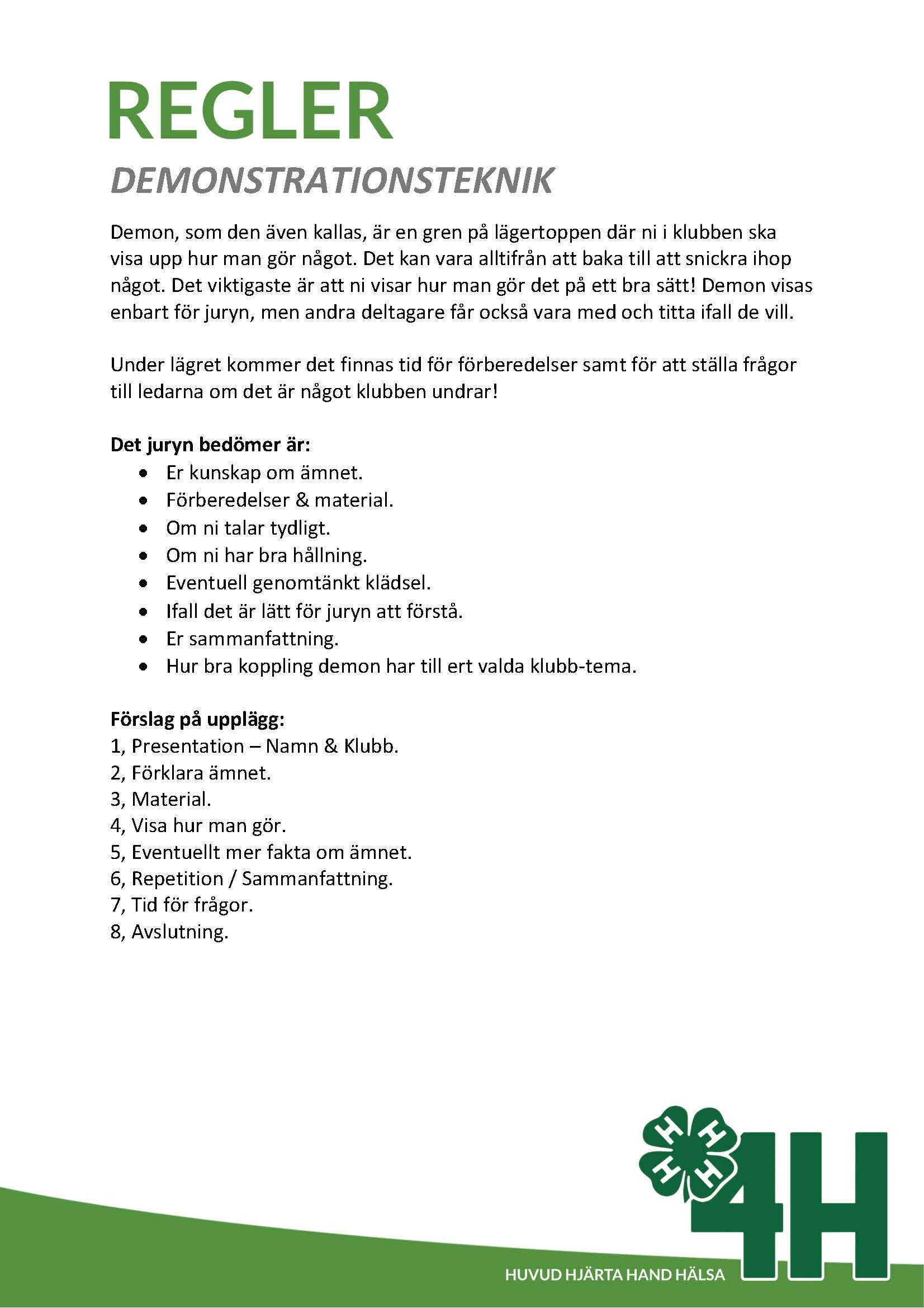 Länslägerregler_Page_09