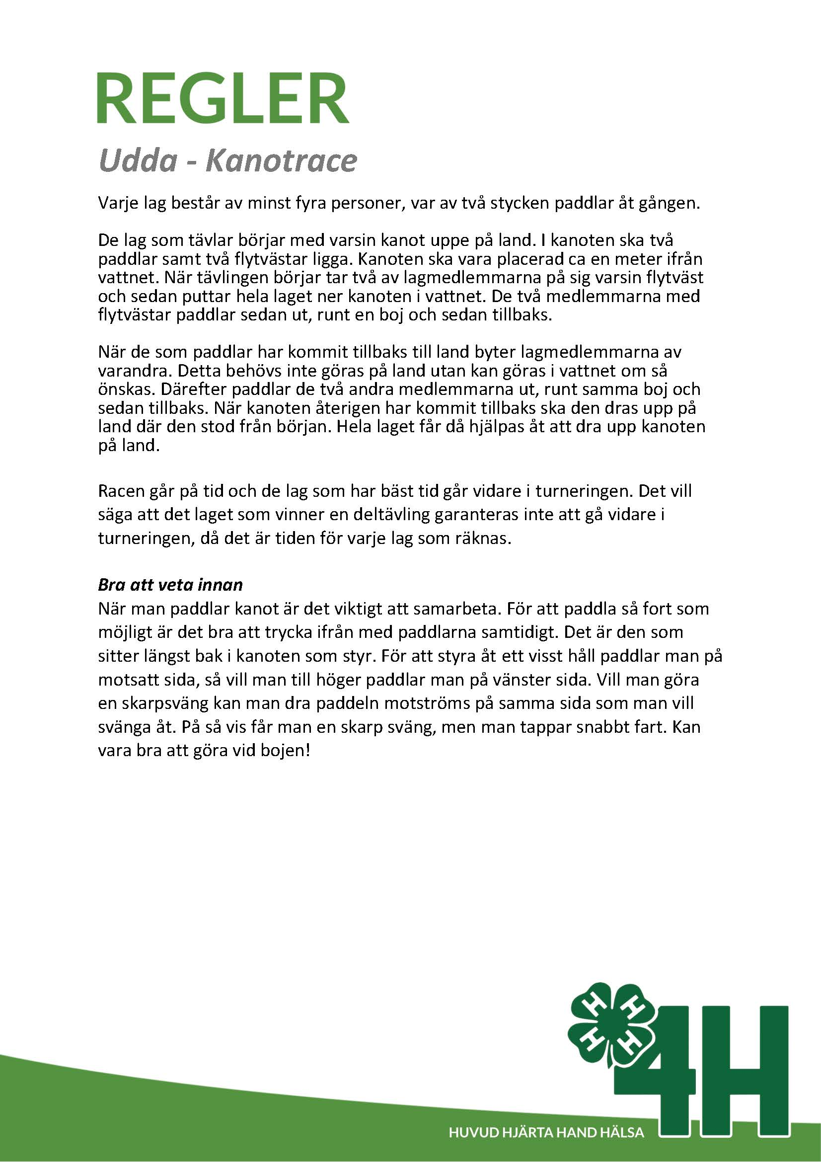 Länslägerregler_Page_10