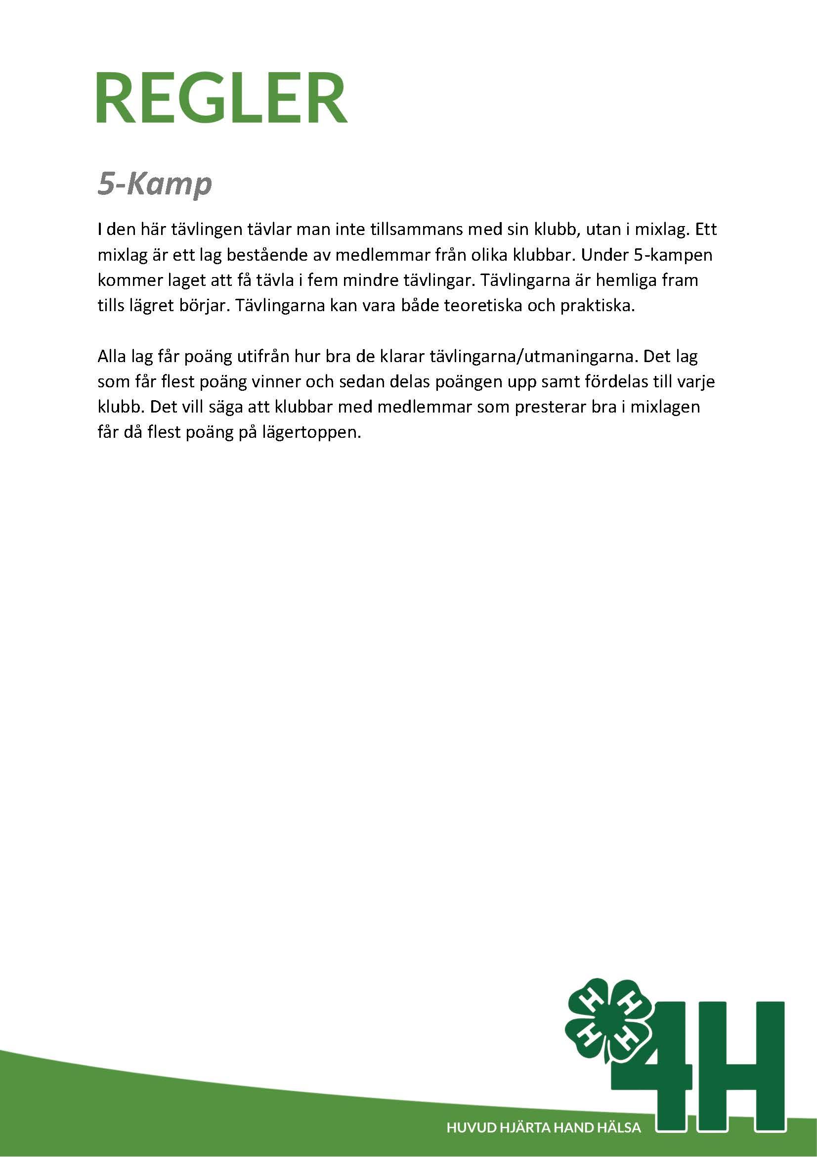 Länslägerregler_Page_11