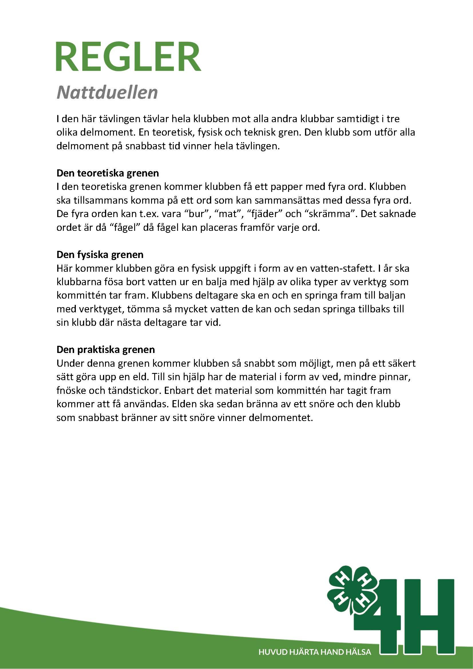 Länslägerregler_Page_12