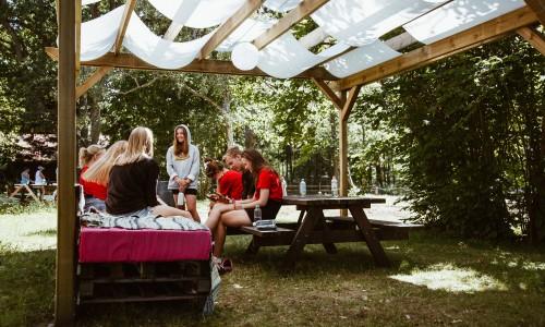 Rix19_Gotland_2019_Alma_Bengtsson_024_web