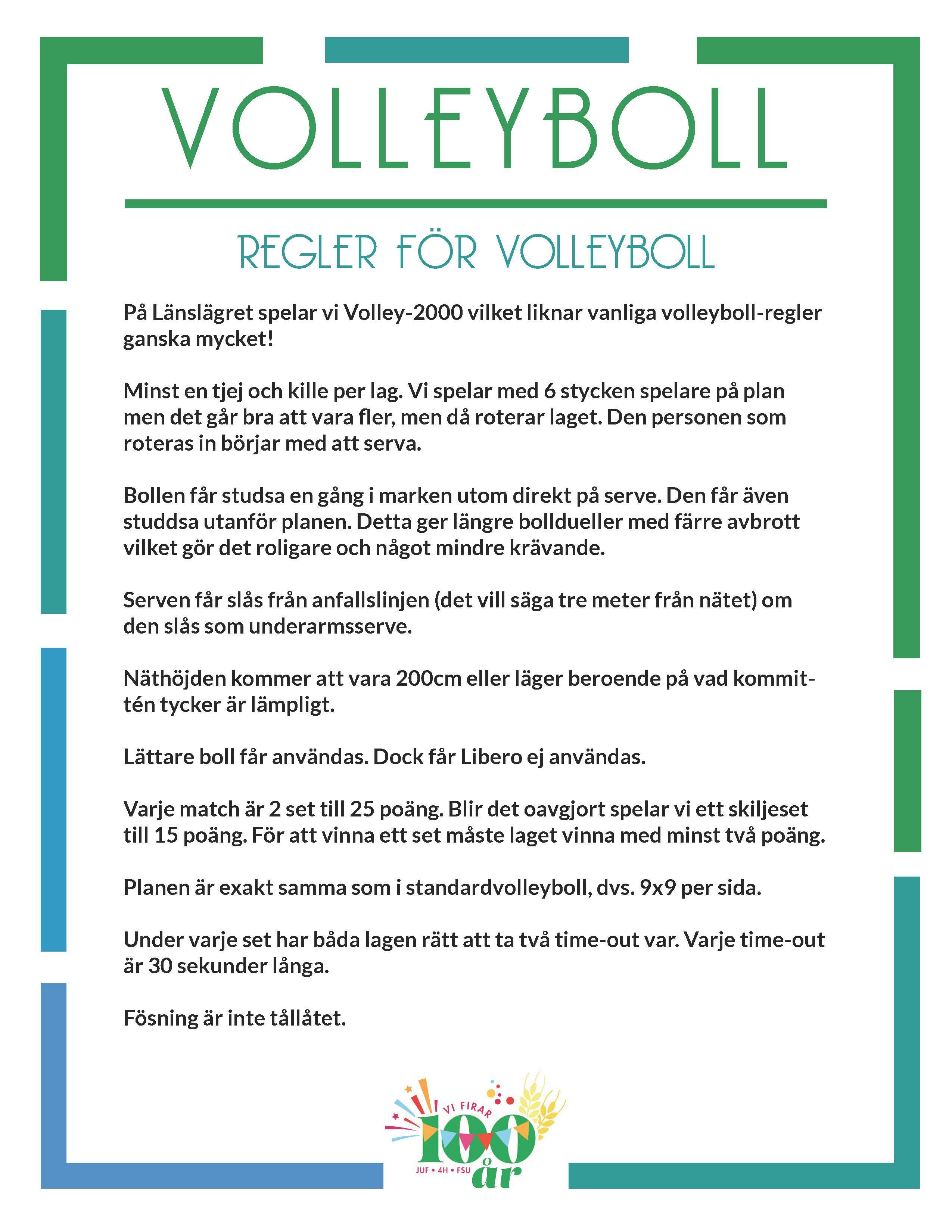 Volleyboll_Regler 2019_Page_1
