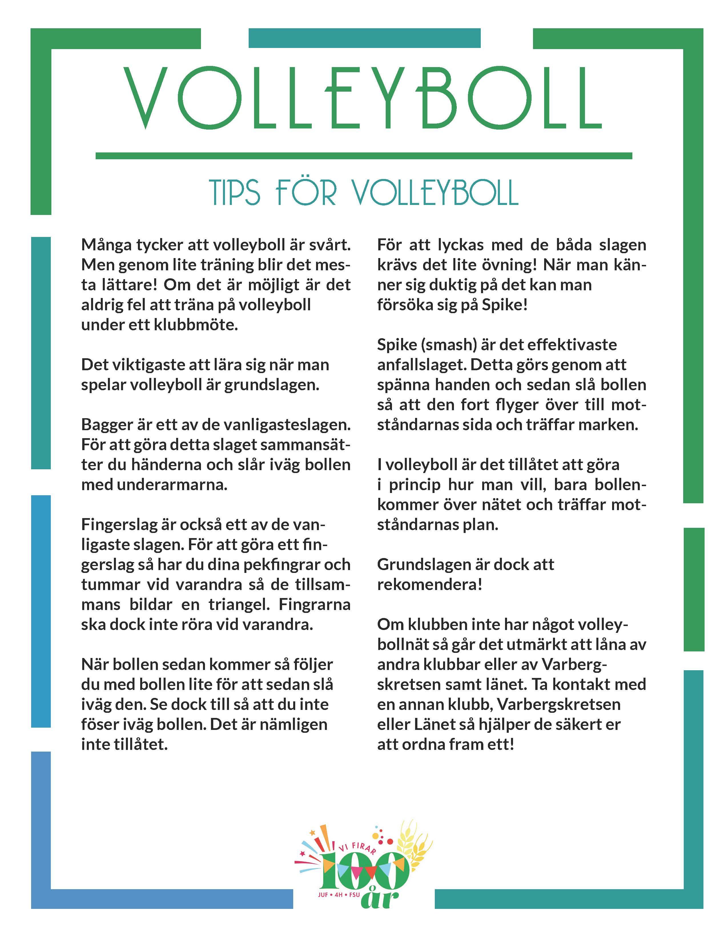 Volleyboll_Regler 2019_Page_2