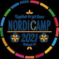 FÄRG+RING_Logga_Nordic2020