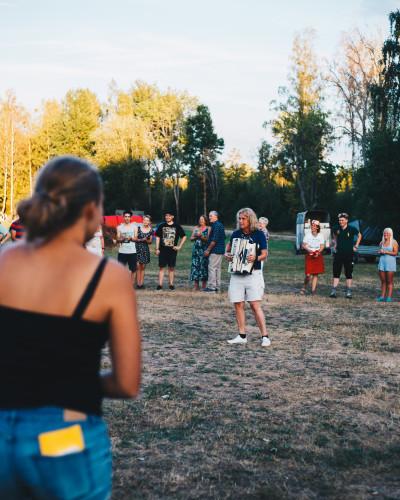 Rix18_Tranås_2018_Alma_Bengtsson_028