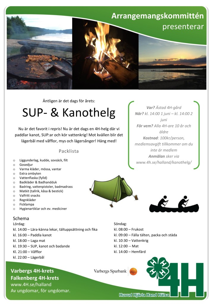 Kanothelgen JPG 2019