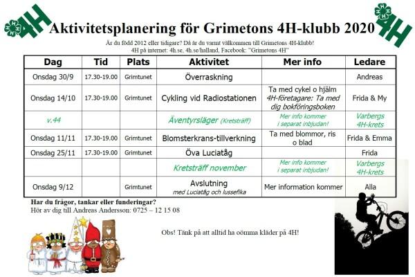 Grimeton