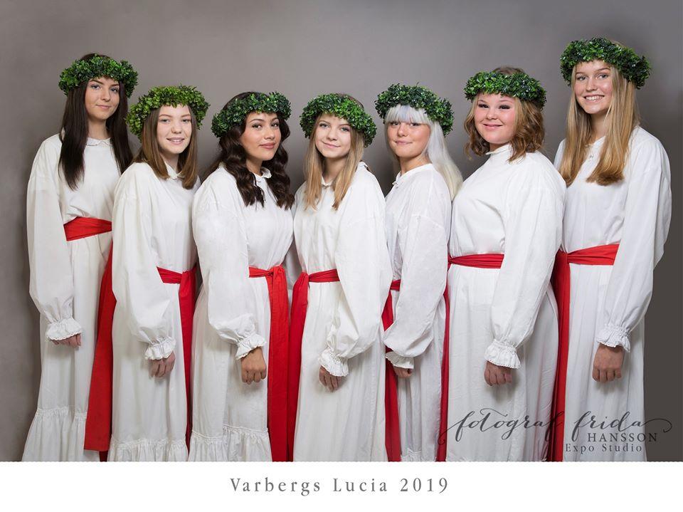 Lucia2019