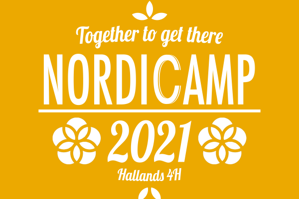 VIT_+GUL_Logga_Nordic2020