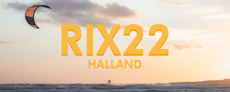 Rix22-Cover 1