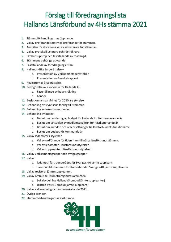 Kallelse Länsförbundsstämma 2021-page-002 (1)