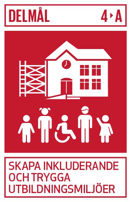 Goal_4_RGB_Svenska__TARGET-4-A