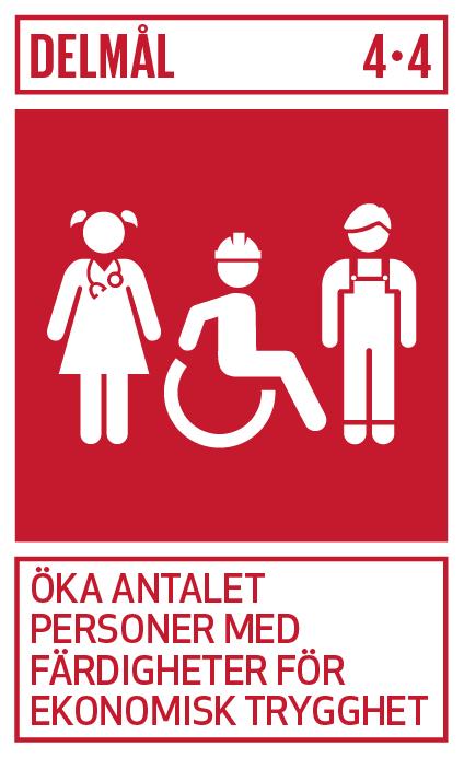 Goal_4_RGB_Svenska__TARGET-4.4