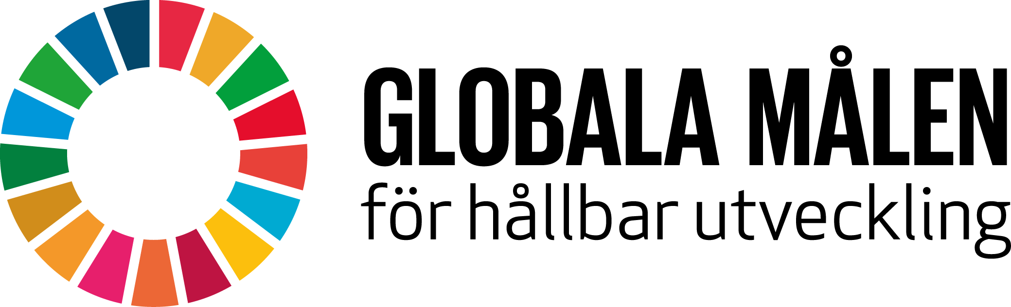 logo_globala_malen_horizontell-1
