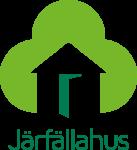 thumbnail_Järfällahus logo centrerad
