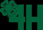 Kungshaga 4H-klubb