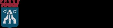 Sandvikens kommun